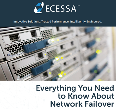 Ecessa-Network-Failover-white-paper