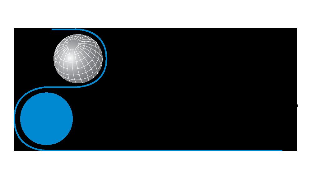Dunmore-Logo.png