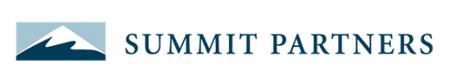 SummitPartners-1.png