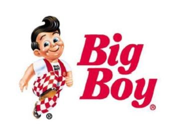bigboy.jpg